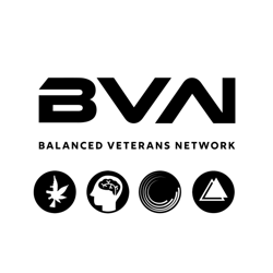 Balanced Veterans Network Clubhouse