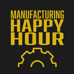 Manufacturing Happy Hour Clubhouse
