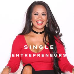 Single Entrepreneurs  Clubhouse