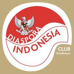 Diaspora Indonesia Clubhouse