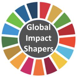 Global Impact Shapers Clubhouse