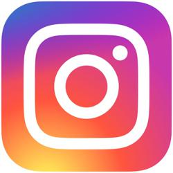 Les secrets d'Instagram Clubhouse