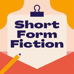 Short Form Fiction Clubhouse