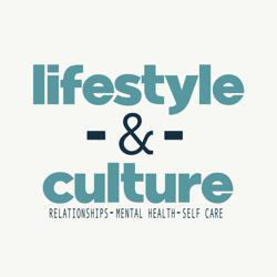 Lifestyle & Culture Clubhouse