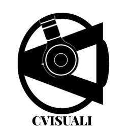 Daily News with Cvisuali Clubhouse