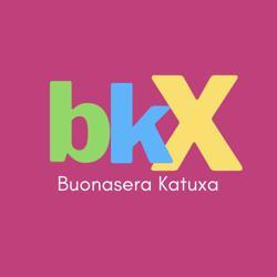 BUONASERA KATUXA Clubhouse