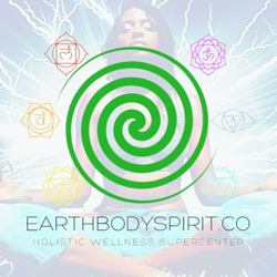 Earth Body Spirit CO Clubhouse