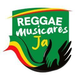 Reggae MusiCaresJA Clubhouse
