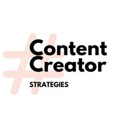 Content Creator Strategies Clubhouse