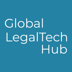 Global Legaltech Club Clubhouse