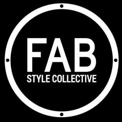 FAB Style Collective Clubhouse