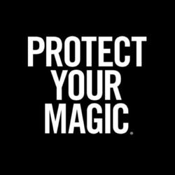 Protect Your Magic Clubhouse
