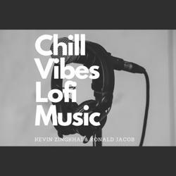Chill Vibes Lofi Music! Clubhouse