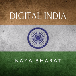 Digital India Clubhouse