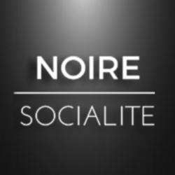 Noire Socialite Lounge Clubhouse