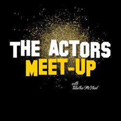 The Actors Meet-Up  Clubhouse