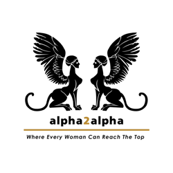 Alpha2Alpha Clubhouse