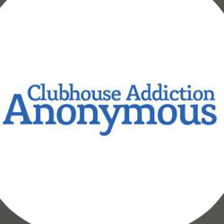 CH Addiction Anonymous Clubhouse