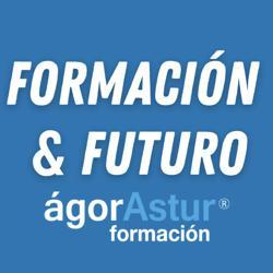 FORMACIÓN y FUTURO  Clubhouse