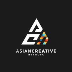 Asian Creative Network  Clubhouse