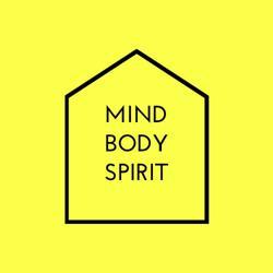 Mind, Body & Spirit Clubhouse