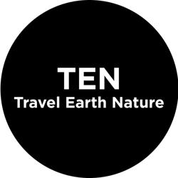 TEN - Travel Earth Nature  Clubhouse