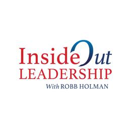 Inside Out Leadership Clubhouse