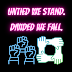 United We Stand (World) Clubhouse
