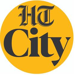 HT City Clubhouse