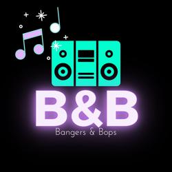 Bangers & Bops Clubhouse