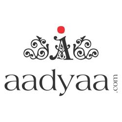 House of Aadyaa Clubhouse
