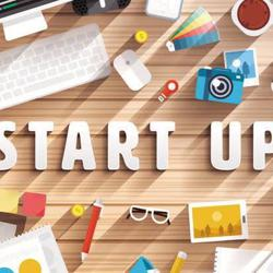 STARTUPS & INVESTORS Clubhouse