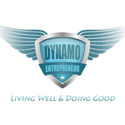 DYNAMO Entrepreneur Clubhouse