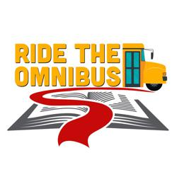 Ride the Omnibus Clubhouse