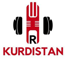 Radio Kurdistan/کوردستان Clubhouse
