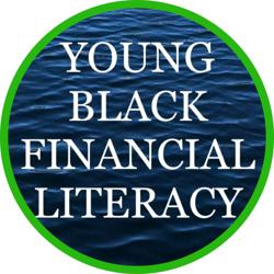 Young Black Financial Literacy Clubhouse