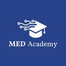 MED Academy Clubhouse