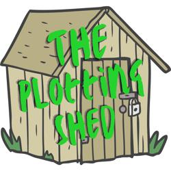 The Plotting Shed  Clubhouse