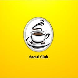 Social Club Clubhouse