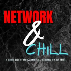 Network & Chill Clubhouse