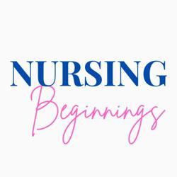 Navigating Pre-Nursing Clubhouse