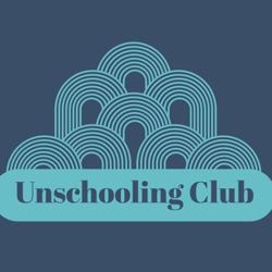 Unschooling Club Clubhouse