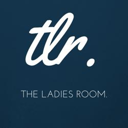 The Ladies Room Clubhouse