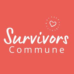 Survivors Commune Clubhouse