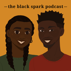 The Black Spark Clubhouse