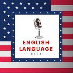 English Language  Clubhouse