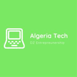 Algeria Tech Clubhouse