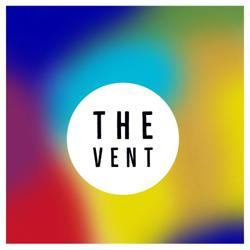 The Vent Clubhouse
