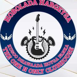 Hobalada Hargeysa Clubhouse