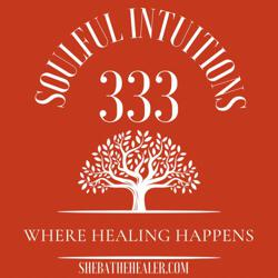 Soulful Intuitions 333 Clubhouse